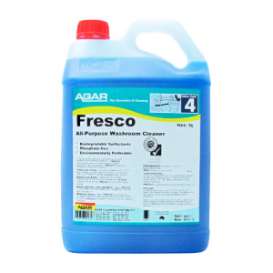 Agar Fresco may16