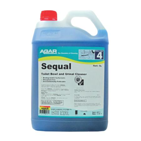 agar-sequal-5ltr
